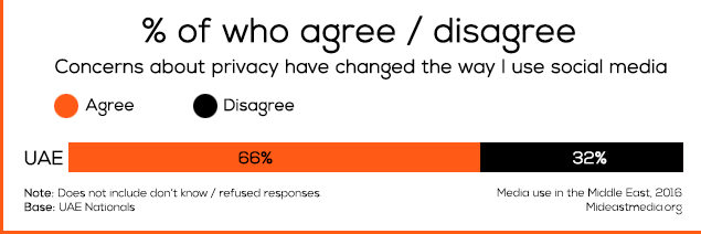 A Marketers Review - Social Media Privacy in the UAE.png