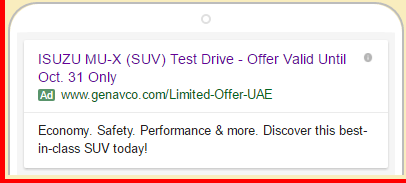 Adwords Ad with Display URL.png
