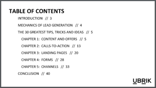 ultimate-guide-30-greatest-lead-generation-tips-tricks-ideas.png