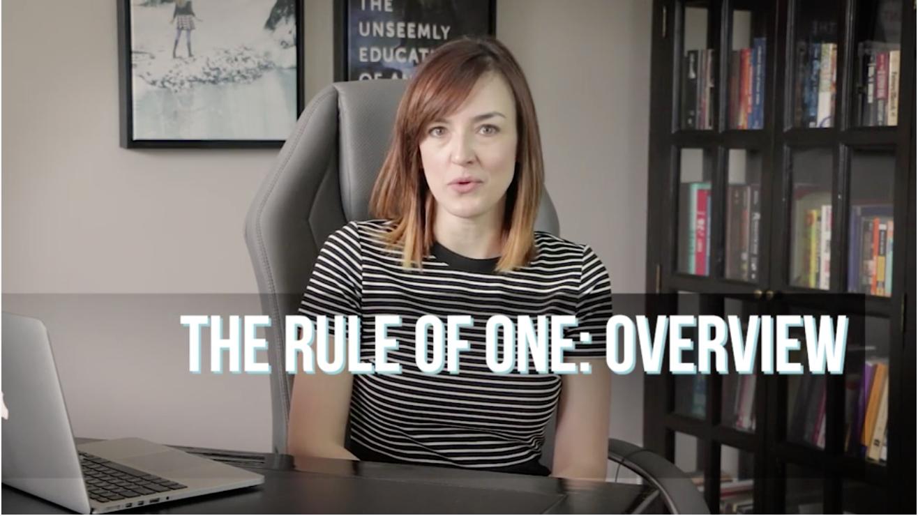 the-rule-of-one-joanna-wiebe-copyhackers