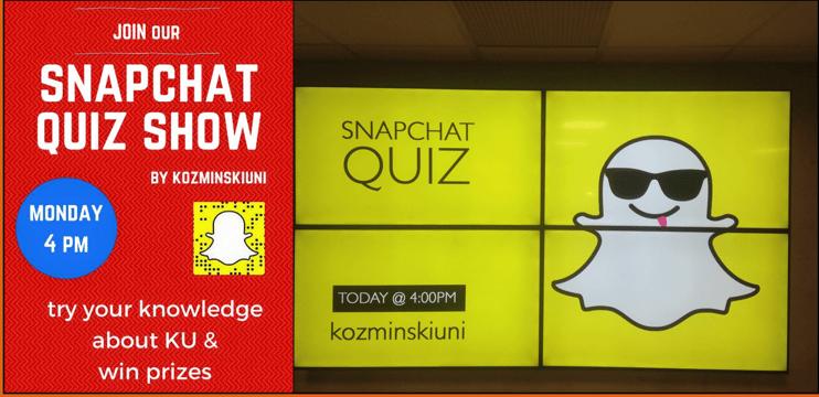 Snapchat quiz poster (1).png