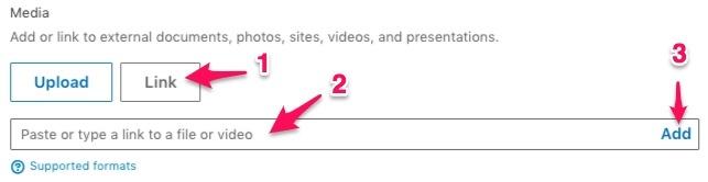 add-video-to-linkedin