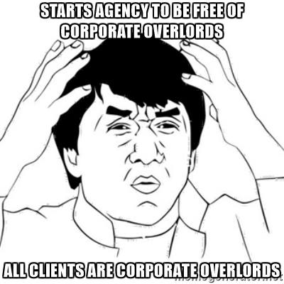 marketing-advertising-agency-memes