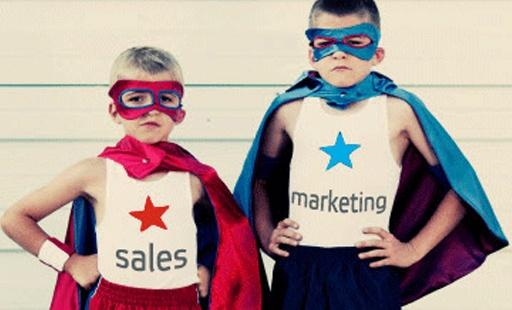salesvsmarketing1