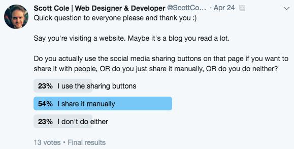 do-social-sharing-buttons-work