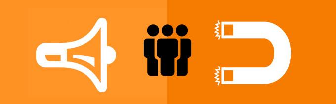 Inbound-vs-outbound-marketing-680x331-839012-edited.png