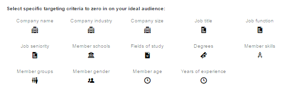 Linkedin targeting.png
