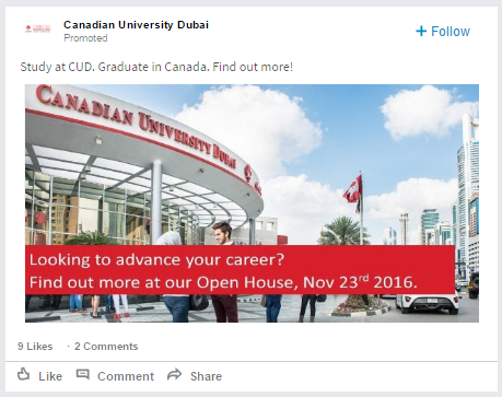Sponsored-content-ads-linkedin.png