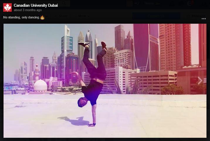 Video Content for Universities.jpg